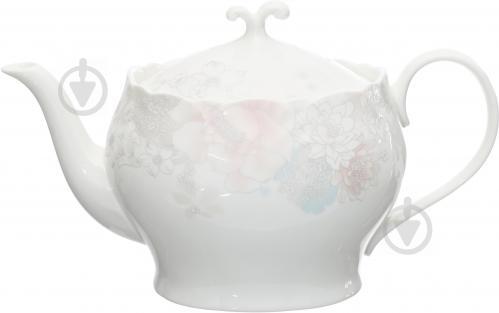 Сервиз для чая Flower Terrace 28 предметов на 6 персон Narumi - фото 22