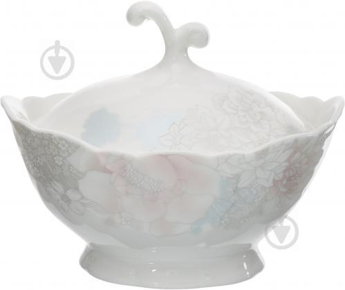 Сервиз для чая Flower Terrace 28 предметов на 6 персон Narumi - фото 21