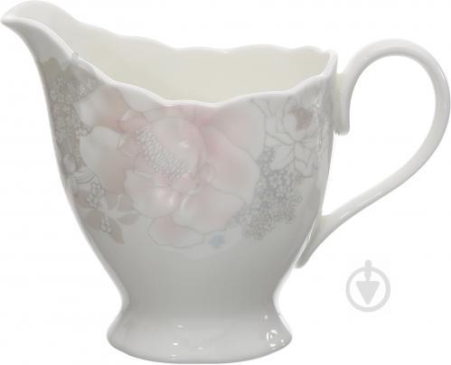 Сервиз для чая Flower Terrace 28 предметов на 6 персон Narumi - фото 20