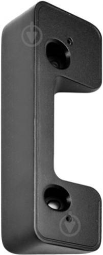 Вызывная панель Tantos iPanel 2 outdoor panel 110 degre Black - фото 9