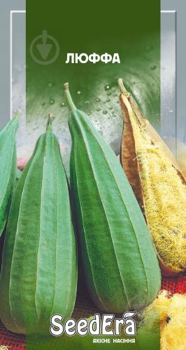Семена Seedera люффа 0,5г - фото 2