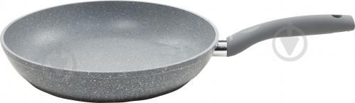 Сковорода Stone 28 см LT1003 Lamart - фото 3