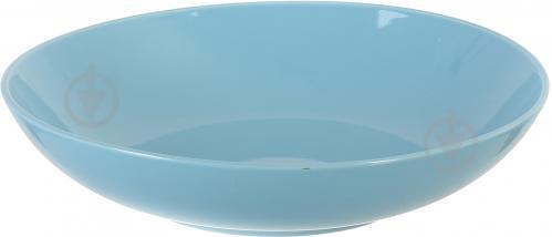 Тарелка суповая SKY 24 см Y-28-3 - фото 3