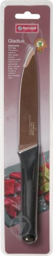 Нож универсальный Gladius 12,7 см RD-693 Rondell - фото 4