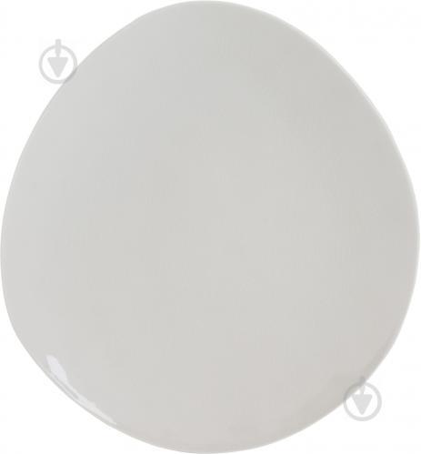 Тарелка обеденная Ala Maison 27 см 12027098 ASA - фото 3