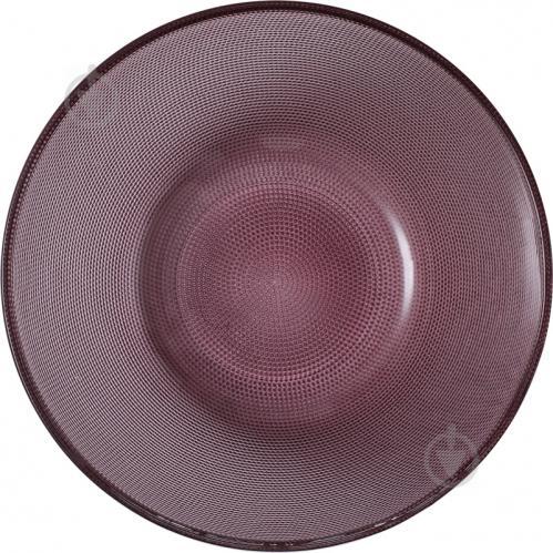 Салатник 22,5 см Purple Fecund - фото 4