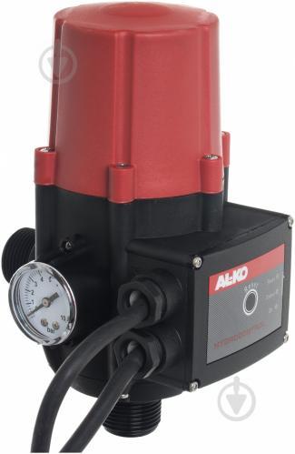 Гидроконтроллер AL-KO 112478 - фото 4