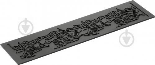 Набор для приготовления шоколадного рулета 6 предметов 687878 Zenker - фото 10