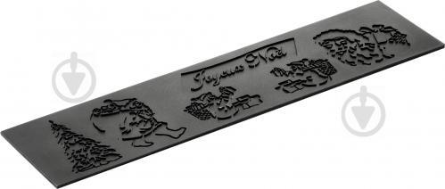 Набор для приготовления шоколадного рулета 6 предметов 687878 Zenker - фото 11