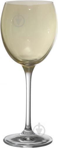 Набор бокалов для вина Polka 400 мл 4 шт. G932-14-294 LSA - фото 8