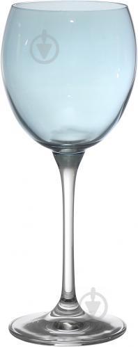 Набор бокалов для вина Polka 400 мл 4 шт. G932-14-294 LSA - фото 9