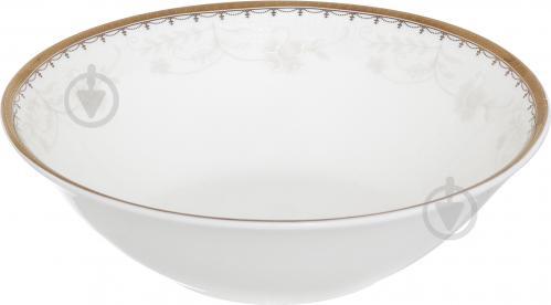 Салатник Golden Charm 15 см LC17004TE - фото 3