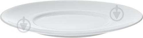 Чашка с блюдцем Classic 200 мл Auratic - фото 7