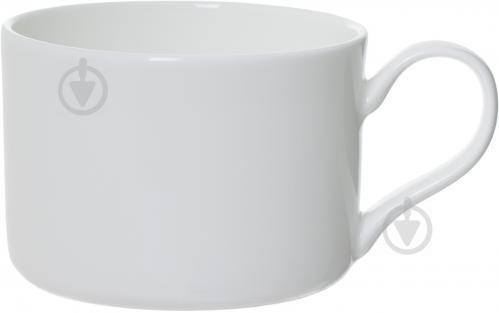 Чашка с блюдцем Classic 200 мл Auratic - фото 6