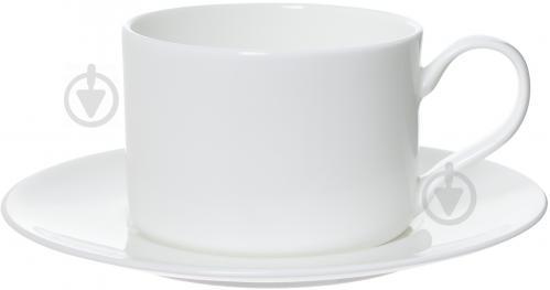 Чашка с блюдцем Classic 200 мл Auratic - фото 5