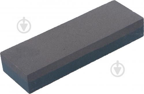 Точильный камень 25x50x150 мм 18-981 - фото 3