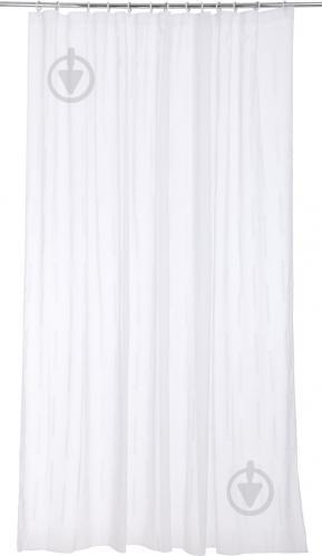 Гардина Грация 290х275 см белый La Nuit - фото 4