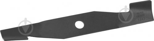 Запасной нож AL-KO для газонокосилки Clasik 34 E - фото 5