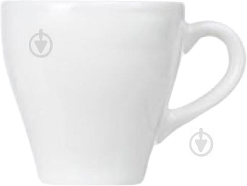 Чашка Barista Ivory 70 мл 7181007 Cosy&Trendy - фото 2