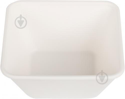 Контейнер BENTO BOX 1,5 л EM513961 Emsa - фото 8