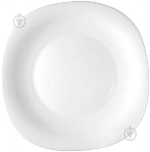 Тарелка обеденная Parma 27 см Bormioli Rocco - фото 3