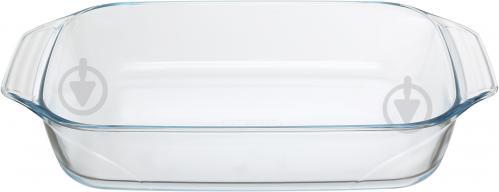 Форма для запекания Irresistible 3,8 л Pyrex - фото 5