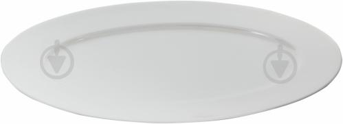 Блюдо овальное Classiс 35 см Auratic - фото 2