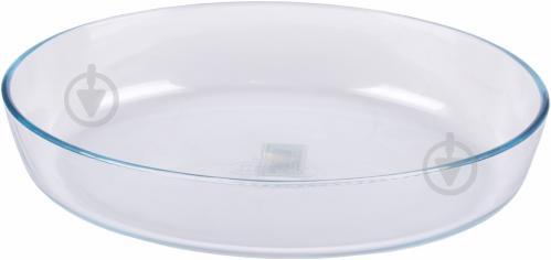 Форма для запекания Classic 30x21 см 345B000 Pyrex - фото 2