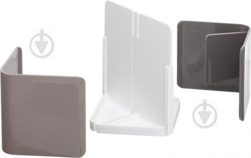 Подставка для кухонных принадлежностей универсальная Anzo - фото 8