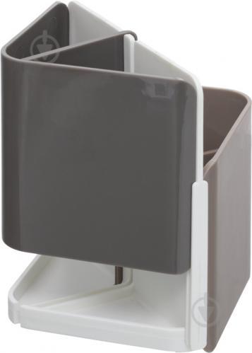 Подставка для кухонных принадлежностей универсальная Anzo - фото 6