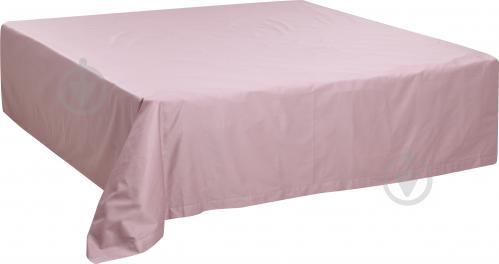 Комплект постельного белья Solid 2 семейный розовый La Nuit - фото Комплект постельного белья Solid 2 семейный розовый La Nuit - фото 7
