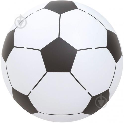 Мяч надувной Bestway 14957 - фото 4