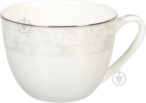 Чашка для чая Felice 250 Fiora - фото 9