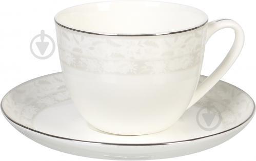 Чашка для чая Felice 250 Fiora - фото 8