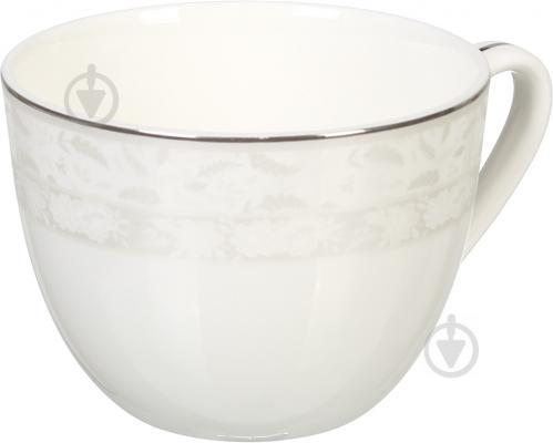 Чашка для чая Felice 250 Fiora - фото 10