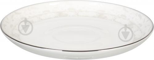 Чашка для чая Felice 250 Fiora - фото 12