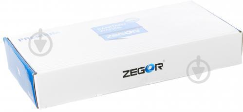Смеситель для кухни Zegor 1608-a043-kH - фото 5