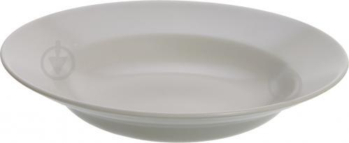 Тарелка для пасты Bari 29 см FPA29BB Ipec - фото 4