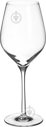 Набор бокалов для красного вина Avila 495 мл 6 шт. Fiora - фото 3