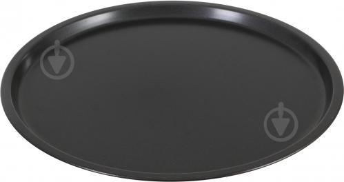 Форма для пиццы 29,7х1,5 см Flamberg - фото 6