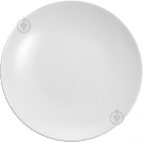 Тарелка обеденная Freiburg 27 см FIF-INA Ipec - фото 3