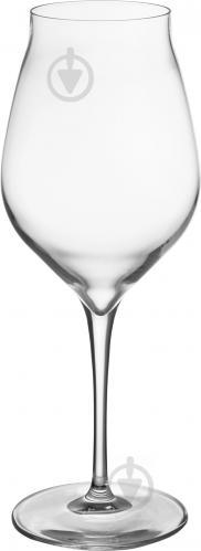 Набор бокалов для вина Vinea Montepulciano/Merlot 450 мл 6 шт. Luigi Bormioli - фото 3
