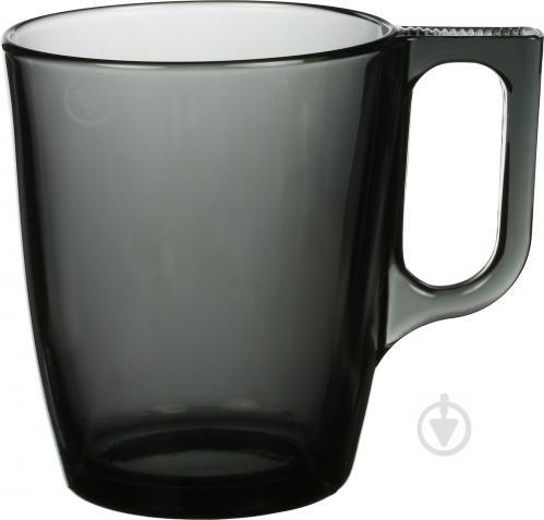 Чашка Graphite 250 мл N4821 Luminarc - фото 3