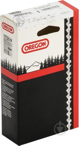 Цепь для пилы Oregon 91P57E - фото 6