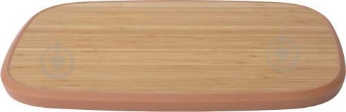 Доска кухонная универсальная BergHOFF LEO 37х27 см - фото 3