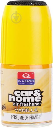 Ароматизатор спрей DR. MARCUS ваниль - фото 2