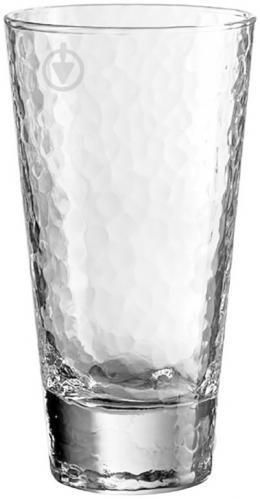 Набор стаканов Helsinki Long drink 320 мл 6 шт. 86379 (0711/32) Durobor - фото 3