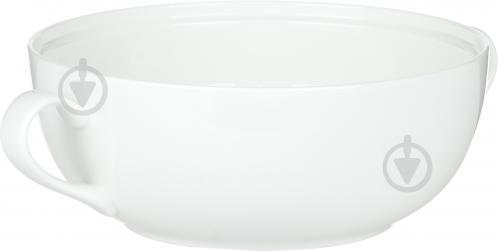 Супница с крышкой Perfect 2,1 л - фото 4