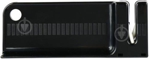 Точилка керамическая JRS201 - фото 5