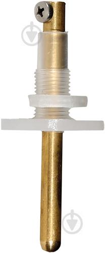 Датчик уровня жидкости ETI SHR-1M - фото 2